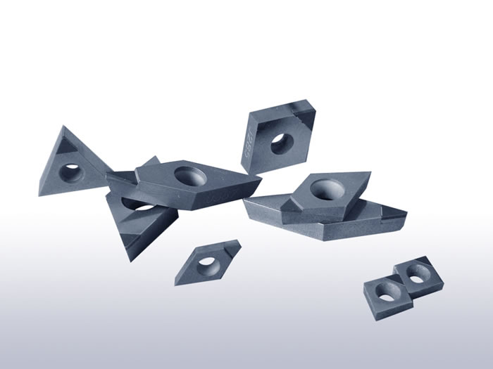 Pcd Insert Diamond Die Blank China Pcd Insert Manufacturer